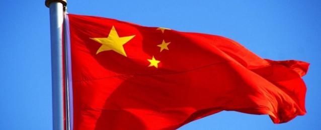 بكين تدعو واشنطن للعودة إلى الاتفاق النووي الإيراني ورفع العقوبات