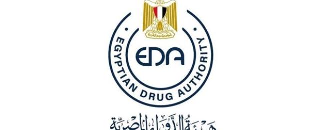 الدواء: نهدف لدعم صناعة المستلزمات الطبية المحلية