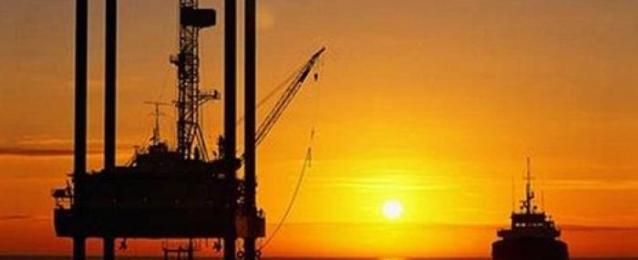 روسيا تخفض توقعاتها لإنتاج النفط والغاز بالبلاد في 2021-2022