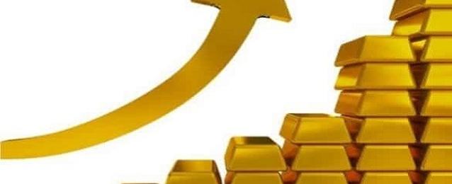 كارثة الهند وإصابات كورونا الجديدة ترفع أسعار الذهب