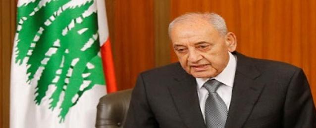 حركة أمل: تعطيل مبادرة الإنقاذ الفرنسية يعرض مصالح لبنان للخطر