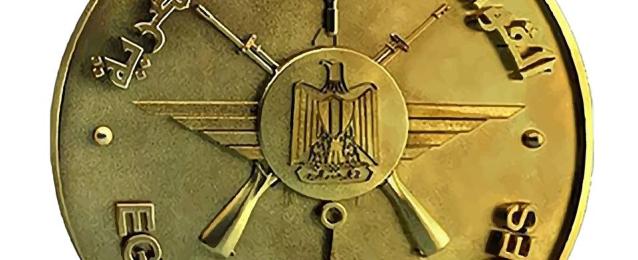 القوات الجوية المصرية والفرنسية تنفذان تدريباً جوياً مشتركاً