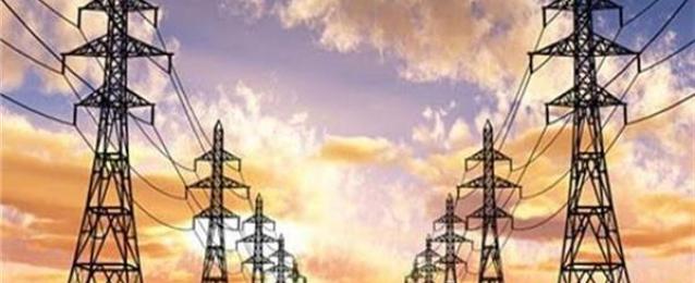1.1مليار جنيه لتطوير شبكات توزيع الكهرباء بقطاع الأقصر