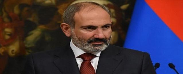 أرمينيا :مقتل أكثر من 3700 من عسكرييها فى قره باغ العام الماضي