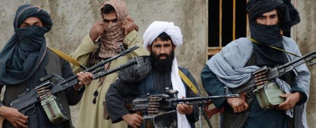 """""""طالبان"""" تفرج عن عدد من أسرى القوات الحكومية: نحن في """"وضع دفاعي"""" خلال العيد"""