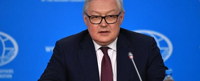 روسيا: سنتبع نهجا يتوافق مع مصالحنا حول معاهدة السماوات المفتوحة