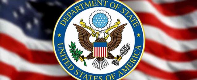 الخارجية الأمريكية : واشنطن أنجزت أكبر جسر جوي في التاريخ بأفغانستان