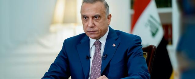 رئيس الوزراء العراقى يؤكد توفير جميع متطلبات إنجاح الانتخابات المقبلة