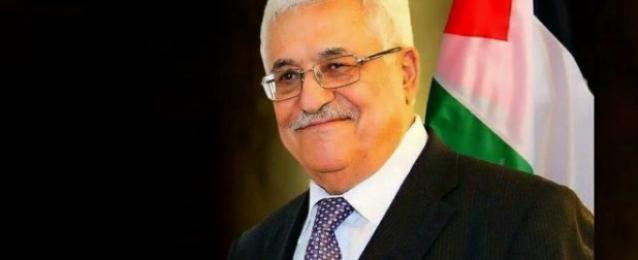 المالكي : عباس لن يحضر اجتماعات الجمعية العامة للأمم المتحدة وسيرسل خطابه مسجلا
