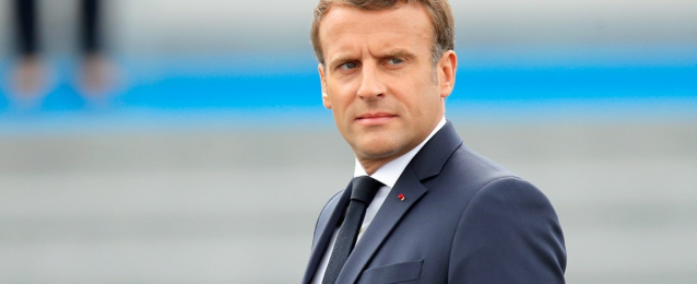 فرنسا ستكلف الاتحاد الأوروبي 35 مليار استرليني إذا عرقلت اتفاق التجارة بين الاتحاد وأستراليا وأمريكا