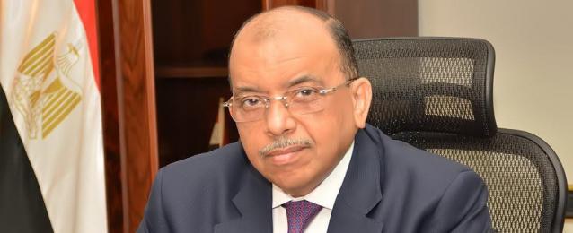 وزير التنمية المحلية : بدء تنفيذ الموجة الـ 18 لإزالة التعديات على أملاك الدولة لمدة 3 أشهر