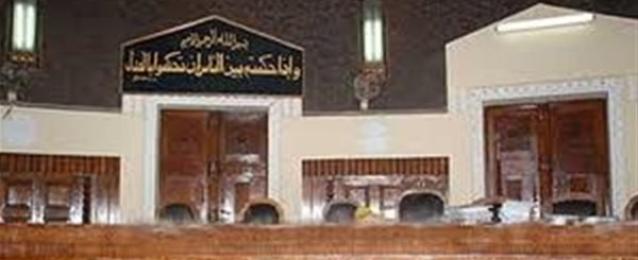 """تأجيل محاكمة 3 متهمين في """"خلية داعش الوايلي"""" إلى 12 أكتوبر"""