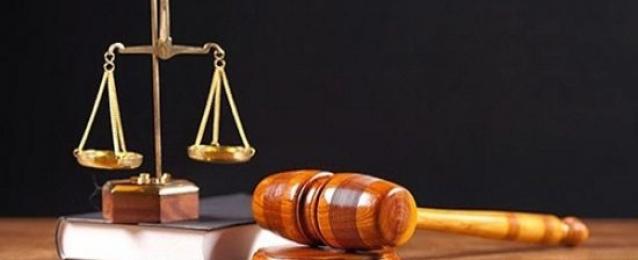 """تأجيل نظر استئناف النيابة على براءة """"سيدة المحكمة"""" إلى 20 سبتمبر"""