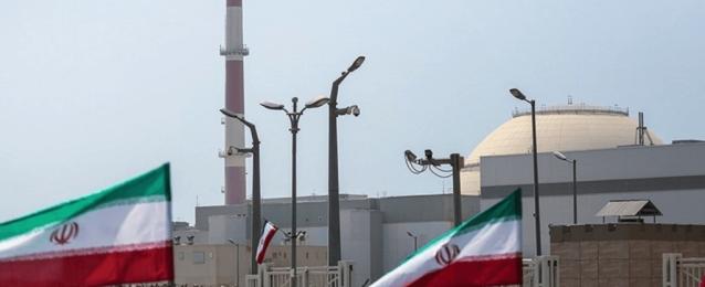 روسيا : مفاوضات فيينا بشأن الاتفاق النووي الإيراني يجب ألا تستأنف من الصفر