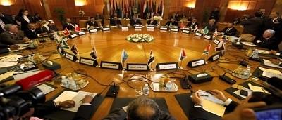القضية الفلسطينية تتصدر اعمال القمة العربية بنواكشوط