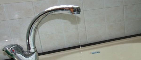 غدا .. قطع المياه عن مدينة طوخ 6 ساعات لغسيل الشبكات