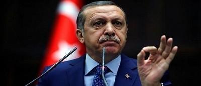 تمديد حالة الطواريء لأجل غير مسمى بتركيا