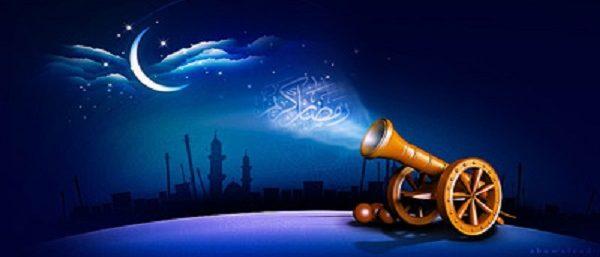 """""""البحوث الفلكية"""": غرة رمضان 27 مايو المقبل.. وشعبان 30 يوما"""