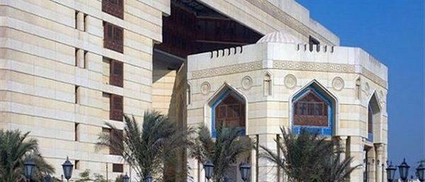 غدًا.. دار الإفتاء تنظم احتفالًا لاستطلاع هلال رمضان